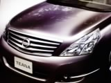 画像car1.jpg